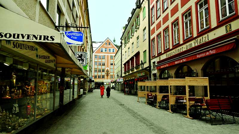 uploads/trade_daily/digest_photo_Bonikbarta_Germany__1610516082.jpg